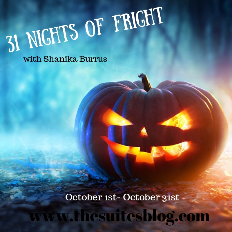 31 Nights of Fright-2