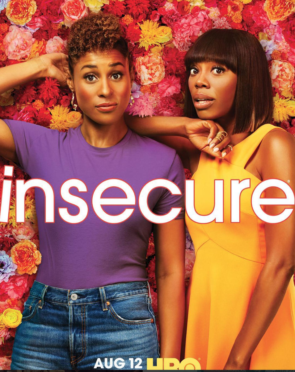 ob_81e048_insecure-s3-poster